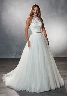 Mary's Bridal MB5006 Ball Gown Wedding Dress