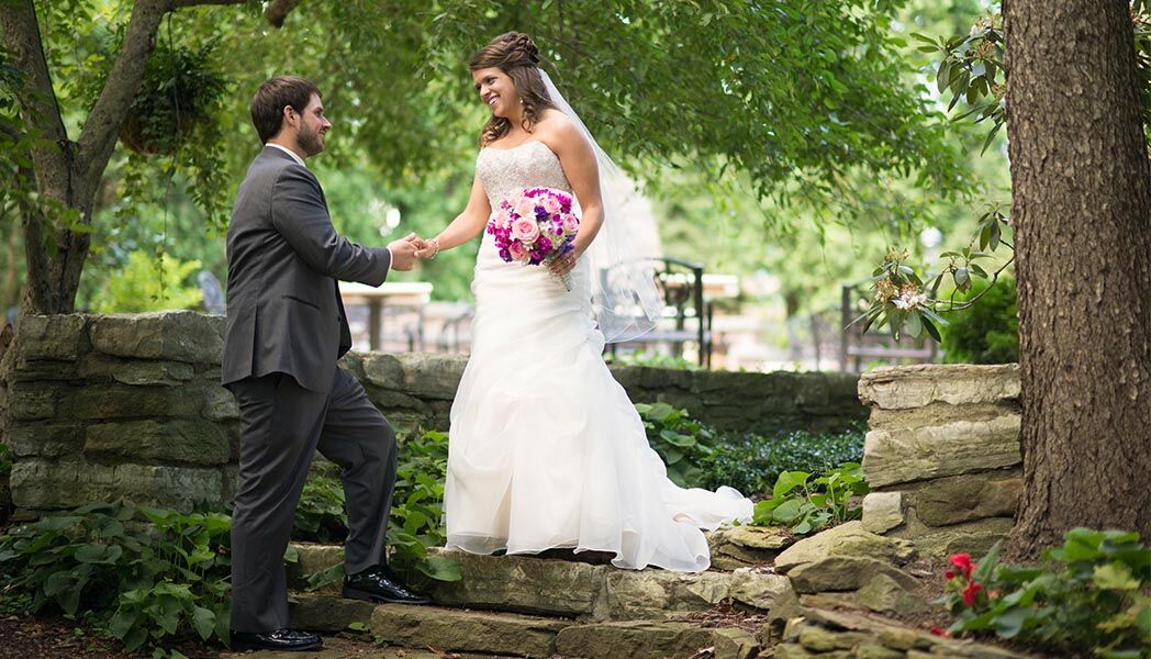 Best Wedding Photographers In Pittsburgh Pa