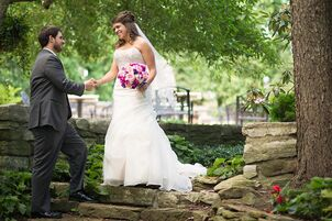Mcmillen Photography Cd With Images Included