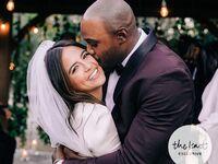 erin lim husband joshua rhodes wedding photos