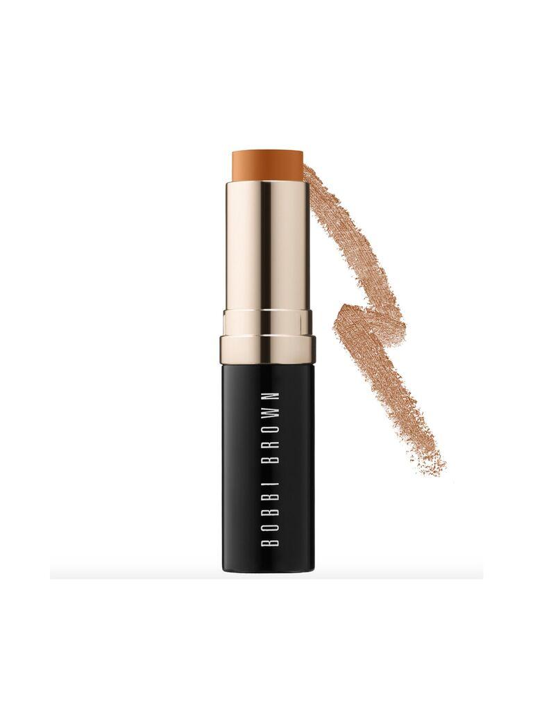 kate middleton wedding makeup stick foundation