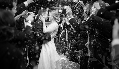 Anna and Spencer Photography | Wedding Photographers