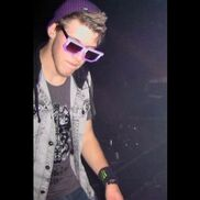 Chesterfield, MI Club DJ | Nikky Sikk