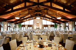 Wedding reception venues in minneapolis mn the knot the crown room junglespirit Gallery