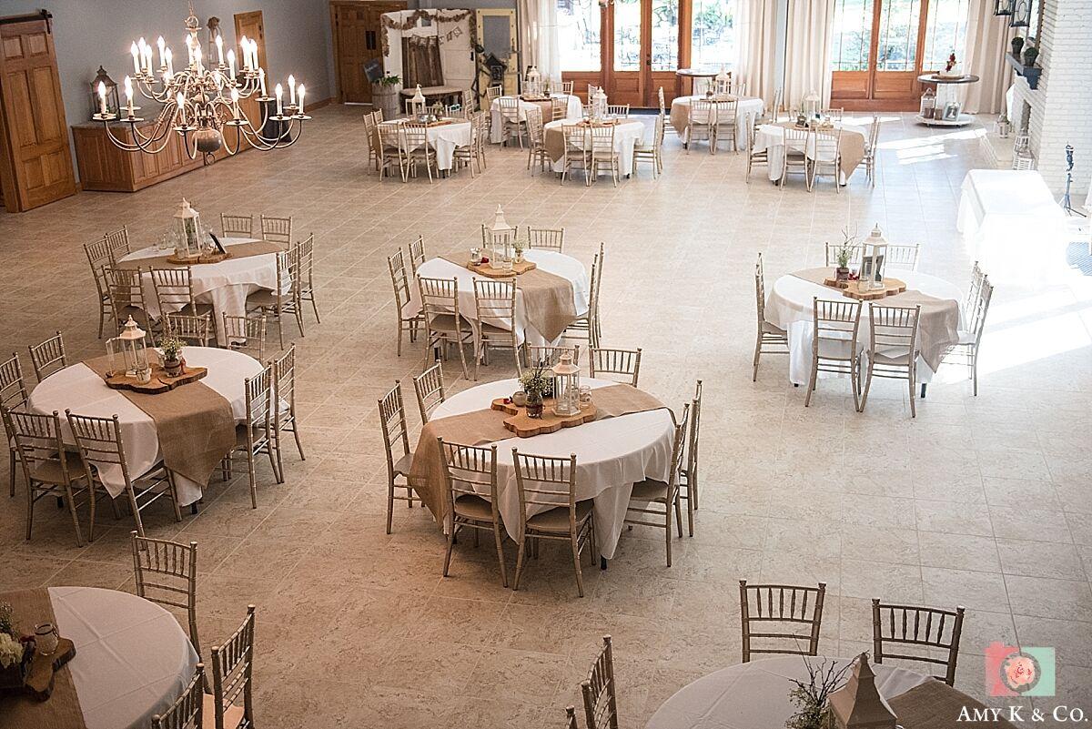 Wedding Venues In Baton Rouge La The Knot