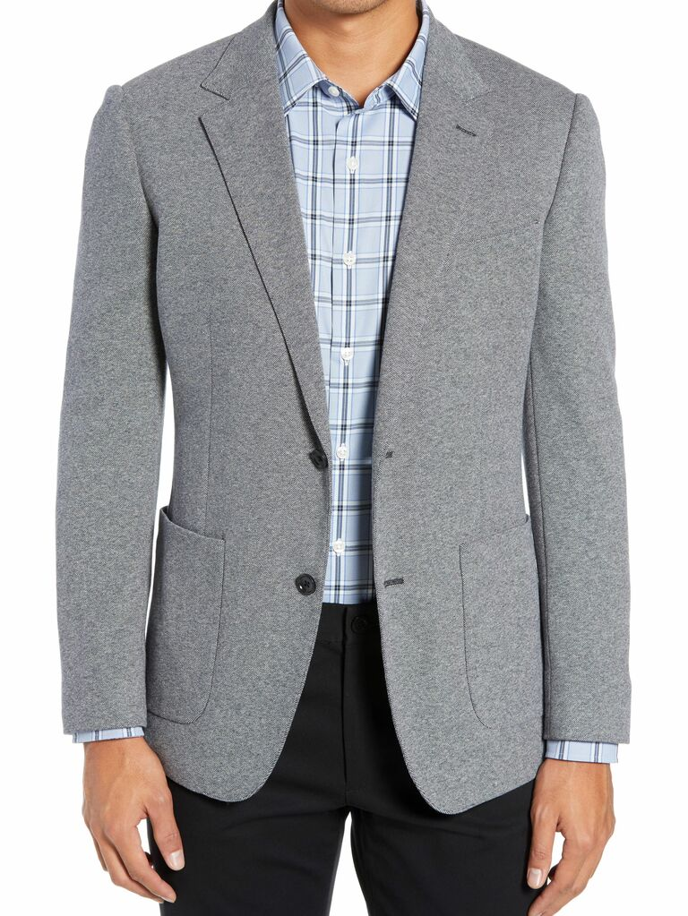 courthouse wedding guest outfit