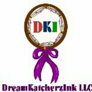 Brooklyn, NY Event Planner | DreamKatcherzink Events