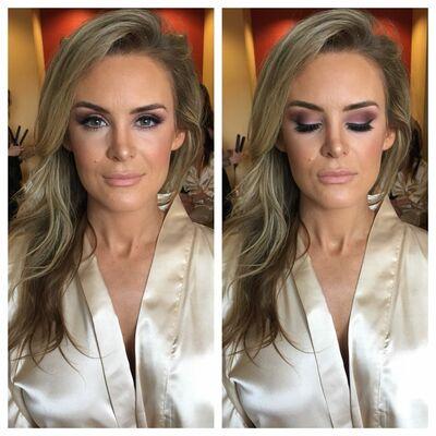 Makeup By Yildiz