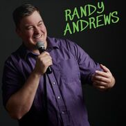 Webster City, IA Stage Hypnotist | Randy Andrews