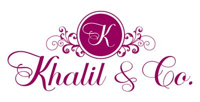 Khalil & Co Videography