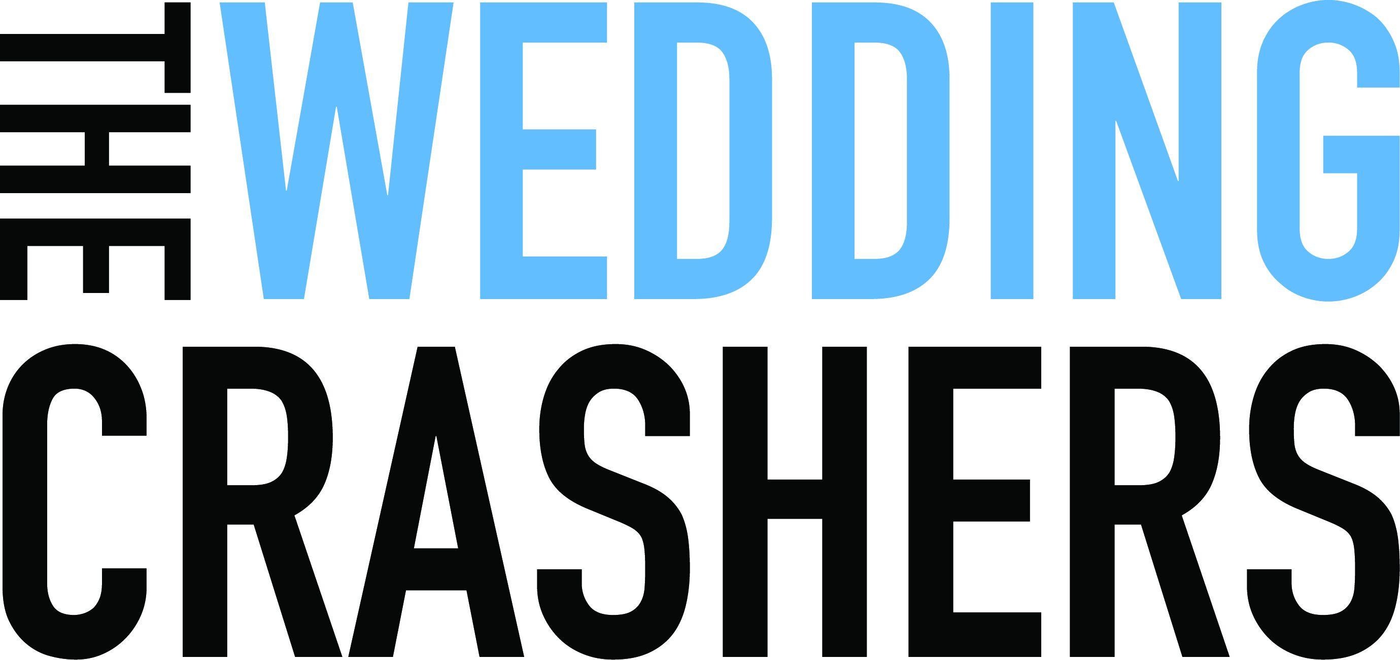 The Wedding Crashers Wedding Bands The Knot