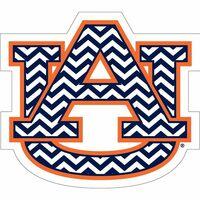 AlabamaRedhead