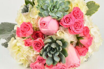 Schnucks Florist & Gifts
