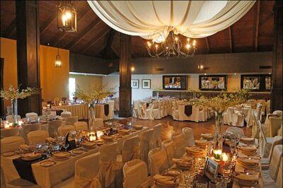 Wedding Venues Columbus Ohio.Wedding Venues In Columbus Oh The Knot
