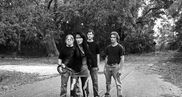 Mobile, AL Classic Rock Band | Pearls of Trinity
