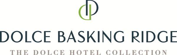 basking ridge jewish women dating site Find love in basking ridge with free dating site benaughty online dating in basking ridge for single men and women.