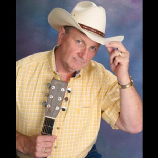 Cliff Shelder - Country Singer - Bella Vista, AR