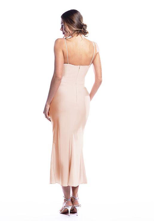 Bari Jay Bridesmaids 2092 Bridesmaid Dress