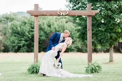 Bridal Imagery