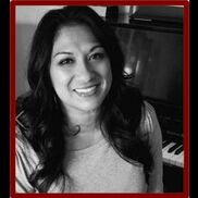 North Vernon, IN Singing Pianist | Rachel Rodriguez