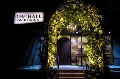 The Hall on Dragon