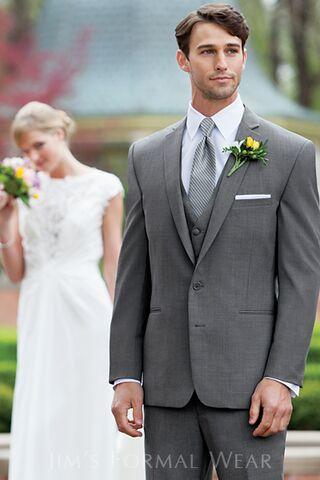 Mia 39 s bridal olathe ks for Wedding dresses olathe ks
