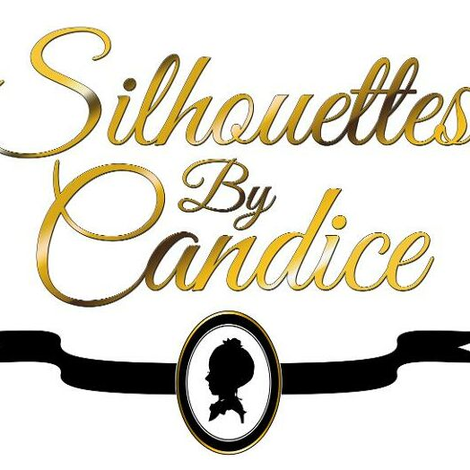 Silhouettes By Candice