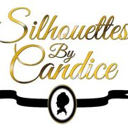Van Nuys, CA Silhouette Artist | Silhouettes By Candice
