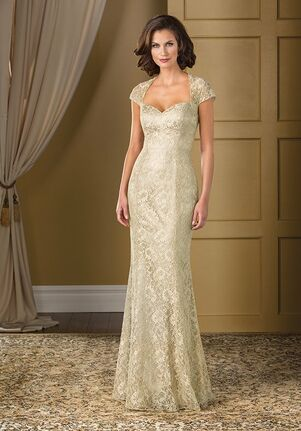 cf43aeec783 Ivory Mother Of The Bride Dresses