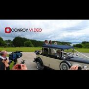 White Plains, NY Videographer | Conroy Video Westchester NY