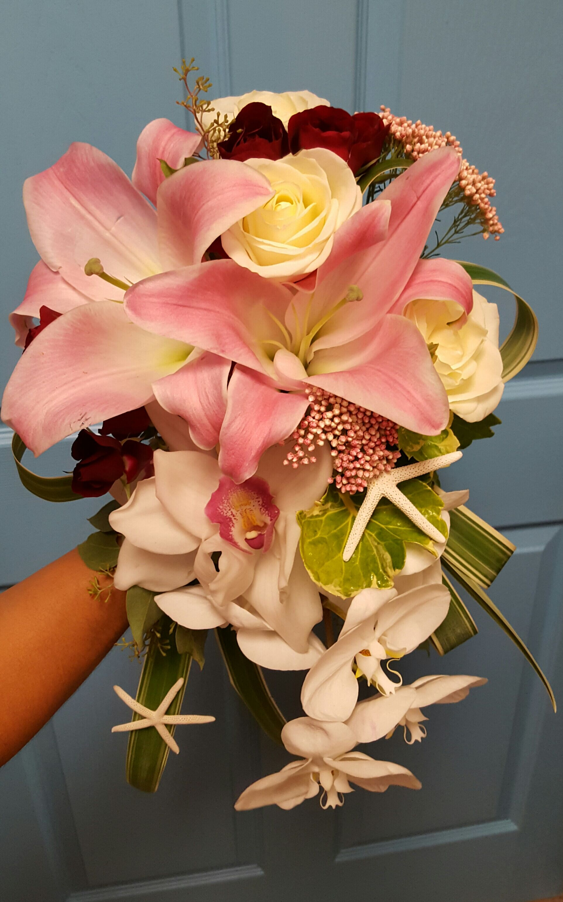 Florists In Naples Fl The Knot
