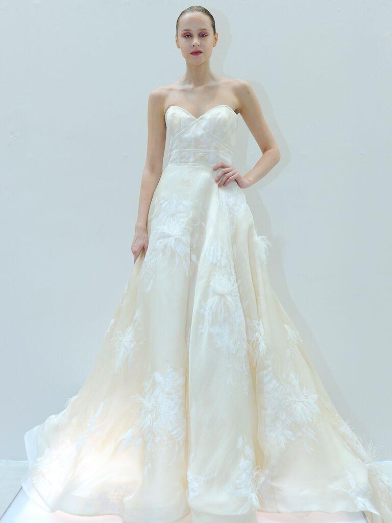 Excelente Alquilar El Vestido De Novia Atlanta Galería - Ideas de ...