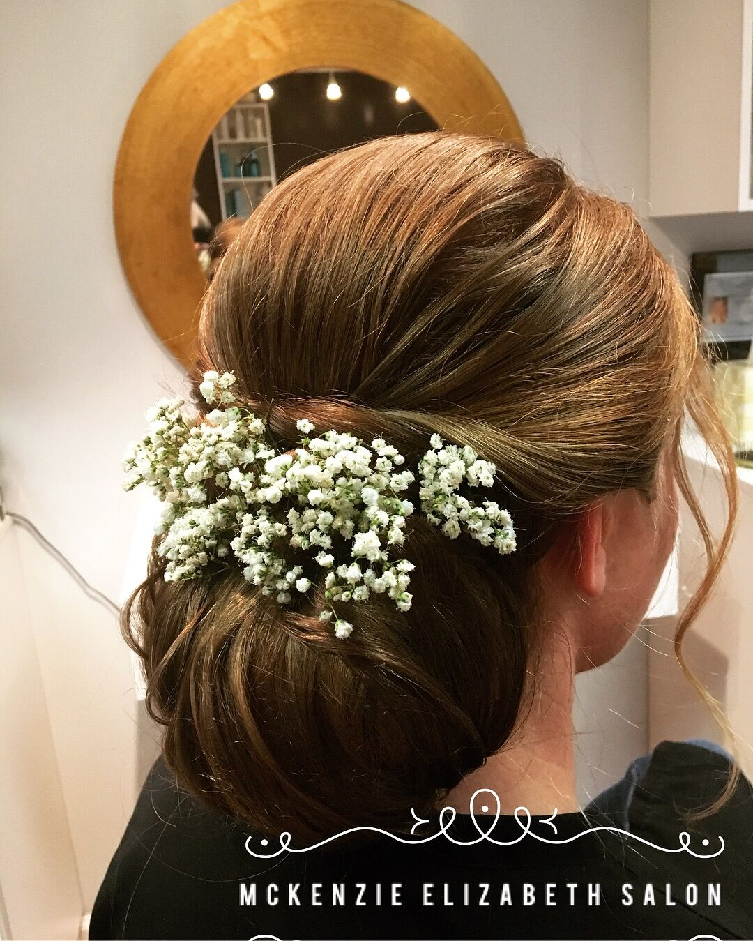 beauty salons in utica, ny - the knot