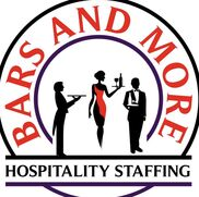 Independence, MO Bartender | Bars and More Hospitality Staffing