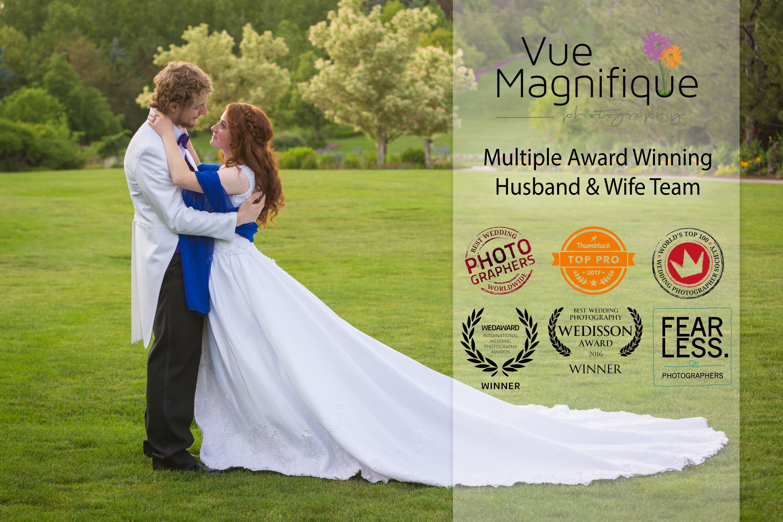Wedding photographers in salt lake city ut the knot vue magnifique photography junglespirit Gallery