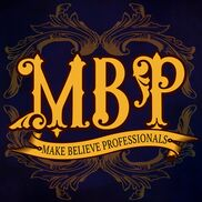 Chicago, IL Circus Performer | Make Believe Professionals