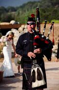 Temecula, CA Bagpipes | I'm The Piper