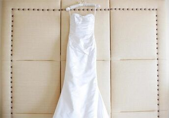 Beloved Couture Bridal