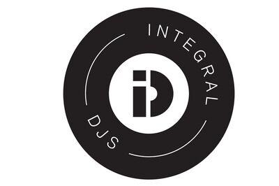 Integral DJs