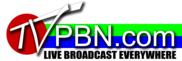 North Las Vegas, NV Videographer | TVPBN, Television Public Broadcast Network