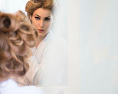 Rachel Toussaint Makeup Artistry
