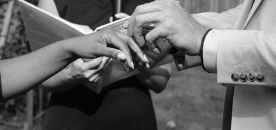 Eternal Love Wedding Ceremonies