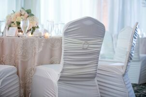 Wedding Rentals In Cleveland Oh The Knot