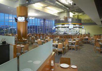 Levi Restaurants
