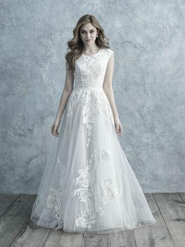 Fantasy Bridal Bridal Salons Murray Ut