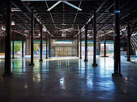 Fair Market - Warehouse - Austin, TX