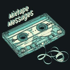 Minneapolis, MN Cover Band | Mixtape Messages