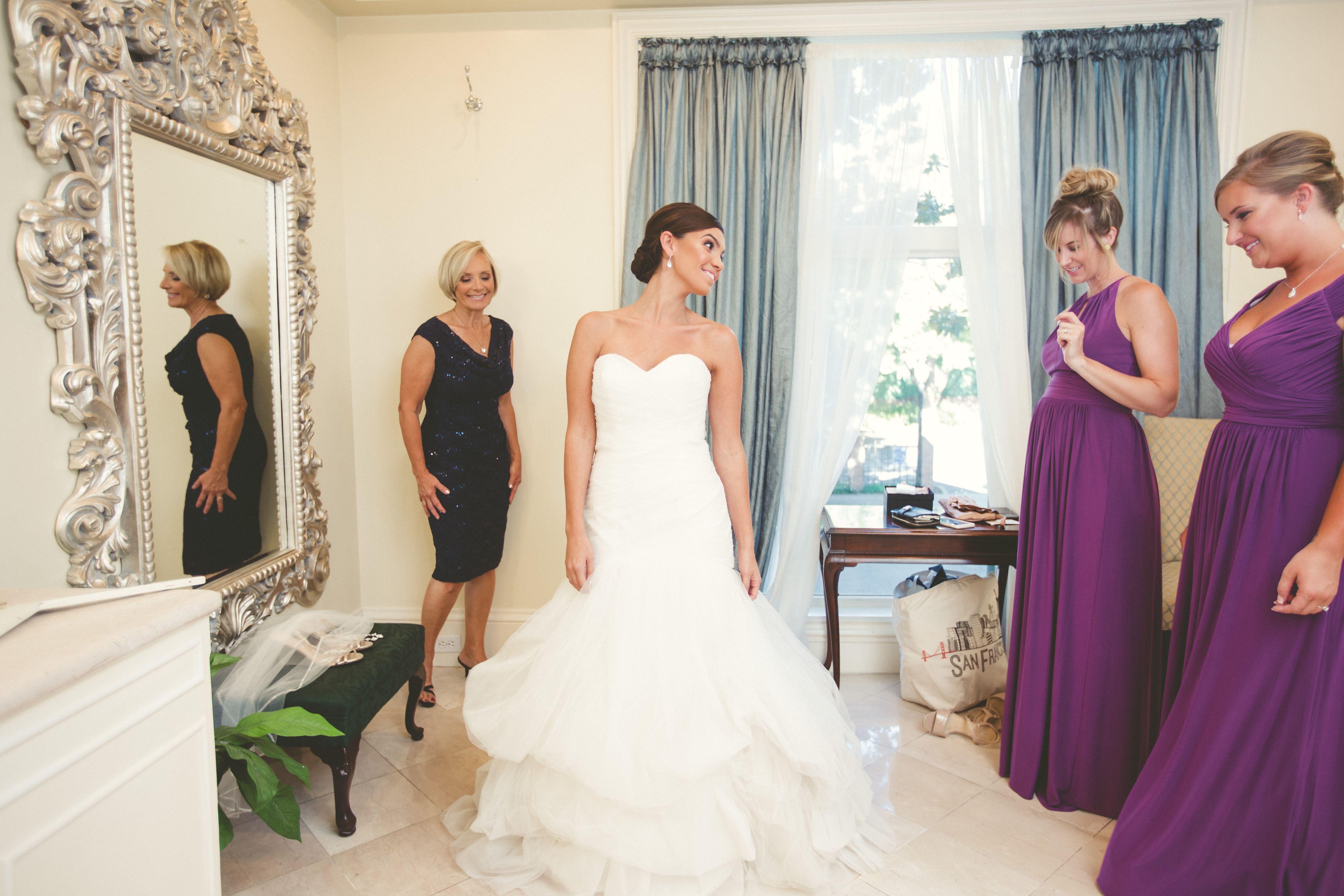 Luxury Outdoor Wedding Venues In Reno Nv Photo - The Wedding Ideas ...