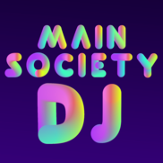 Rome, PA Mobile DJ | MainSociety Entertainment
