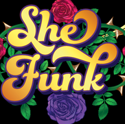 Portsmouth, NH Dance Band | She Funk